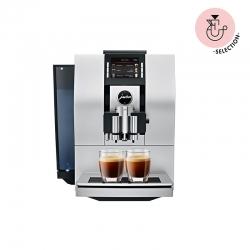 Jura Z6 Platine Machine à café automatique avec broyeur intégré