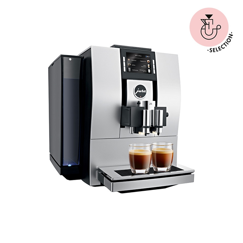 machine caf automatique latest machine a caf tassimo cafeti re et percolateur sur with machine. Black Bedroom Furniture Sets. Home Design Ideas