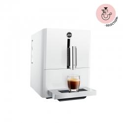 Machine automatique à café JURA A1 Blanc