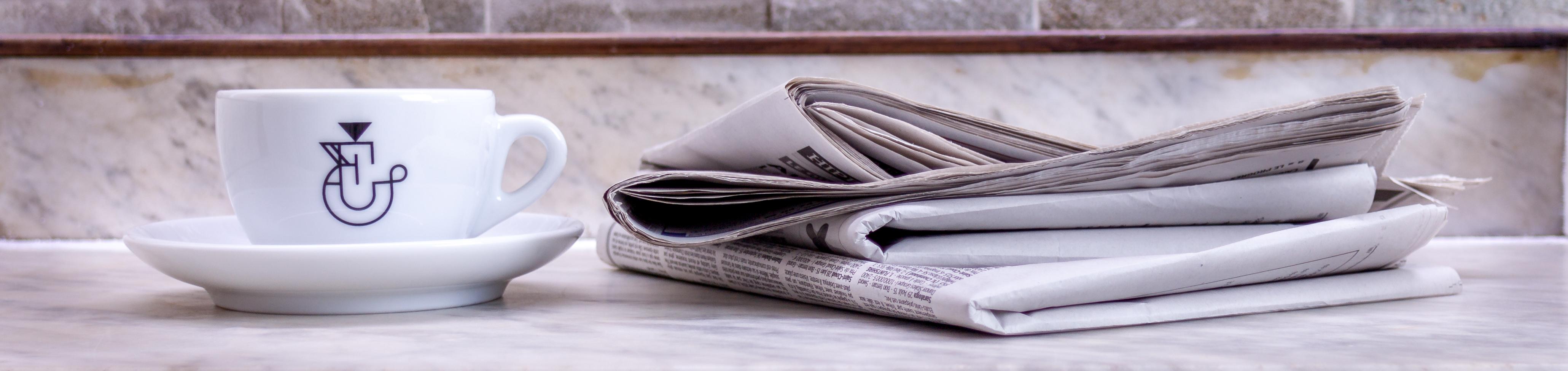 La presse parle de nous
