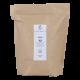 EXTRAIT™ - Sunda - Café - Indonésie - 1kg