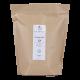 EXTRAIT™ - Bishan Fugu - Café - Éthiopie - 1kg